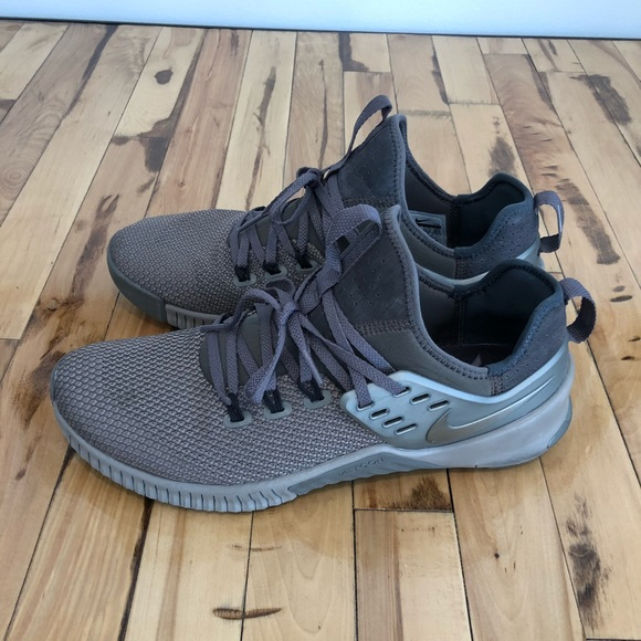25408685e1ea Nike Free x Metcon - Limited Viking Quest Color. M 5b9498402beb799cdbe08e9b